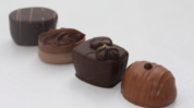 Add some Cornish chocolates to your stay