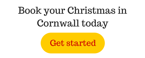 OB xmas in cornwall CTA button blog post jul15