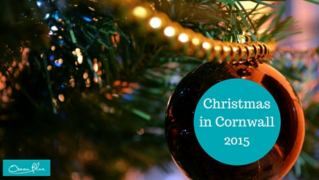 Late deals in Cornwall over new year