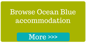 browse accommodation in Cornwall