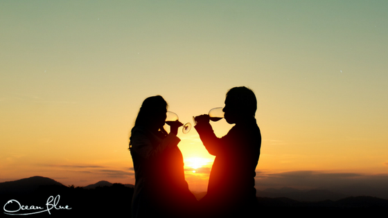 Romantic Things to do in Cornwall for Valentine's Day